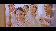 Qabool hai Fashion film by Nomi Ansari | Sana Javed & Ali Rehman