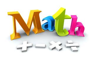 Guru les privat, guru privat, les privat, jasa les privat, guru privat matematika, guru les privat matematika, les privat matematika