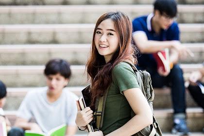 Daftar Beasiswa Dalam dan Luar Negeri Maret 2020