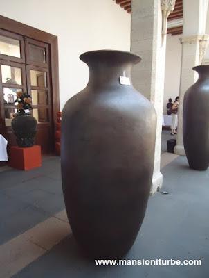 Cocuchas – Distinctively Michoacán
