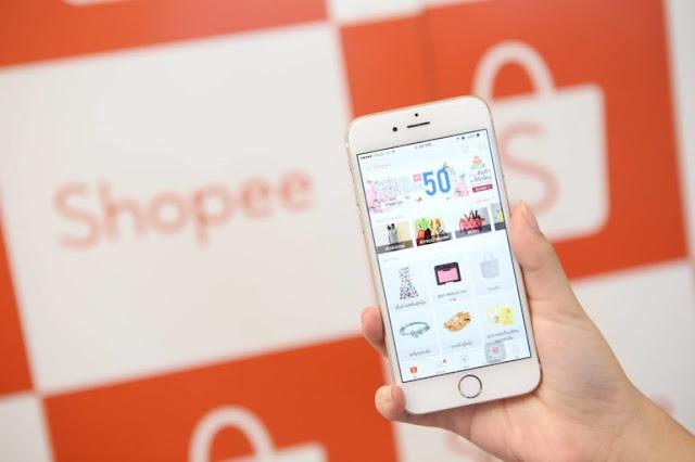 Tips Cara Meningkatkan Penjualan di Shopee