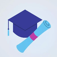 Image of a Best Educational Applications