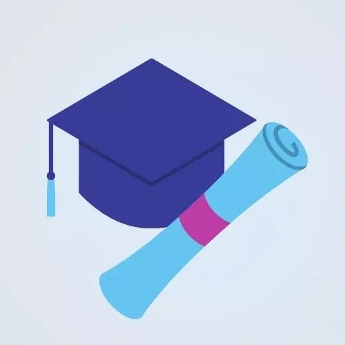 ( Top 5) Educational Application for Students