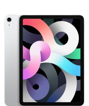 Harga iPad Air 2020 dan Spesifikasi
