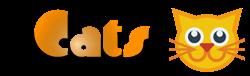 موقع كاتس الموقع الأول في الوطن العربي للقطط
