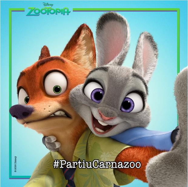 partiucarnaval.png (620×619)