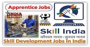 Diploma Apprenticeship Job Vacancy in Haridwar, Uttarakhand Interview Date On 21th NOV 2020