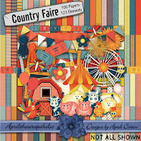 Country Faire