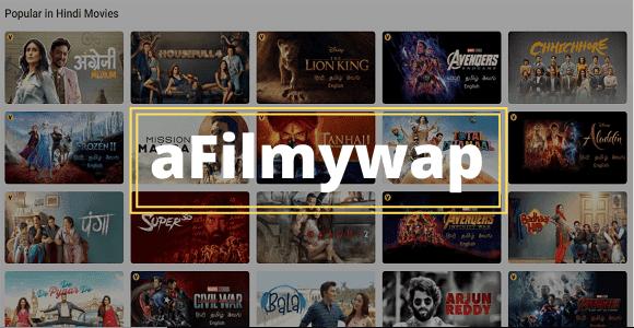 Filmywap 2020 REVIEW: