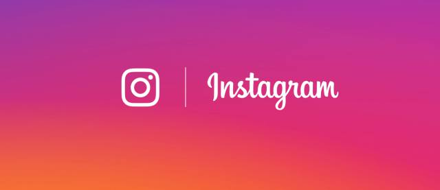 Instagram Now Has Over 600 Million Counting Users