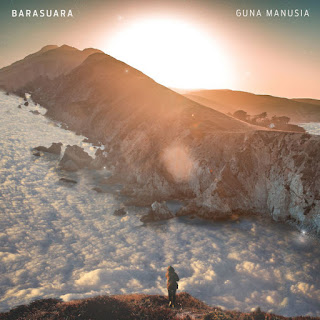 Barasuara - Guna Manusia - Single (2018) [iTunes Plus AAC M4A]