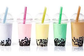 Peluang Bisnis Usaha Es Bubble Drink dengan Analisa Usahanya