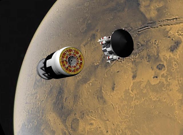 propulsion_module_entry_vehicle_separation_by_william_black_d6ko0z2-fullview.jpg