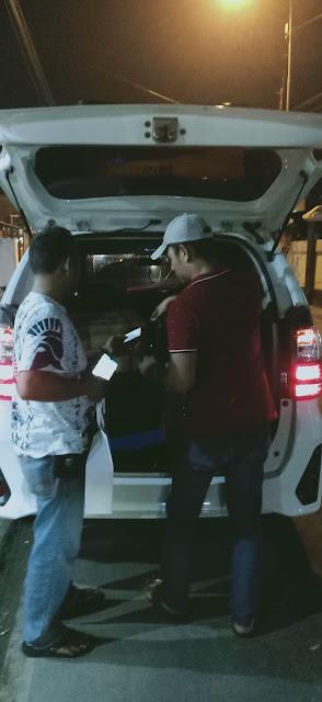 Ekspedisi Via Travel Surabaya Bojonegoro