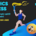 Olympics Madness giveaway Win 100s of prizes #Worldwide