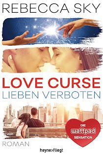 https://www.randomhouse.de/Paperback/Love-Curse-Lieben-verboten/Rebecca-Sky/Heyne-fliegt/e534519.rhd#info