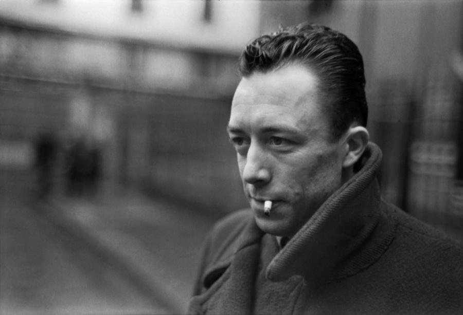 Image result for Albert Camus blogspot.com