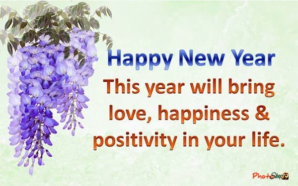 happy-new-year-images-with-quotes-happy-new-year-greetings-photos-images-free-download