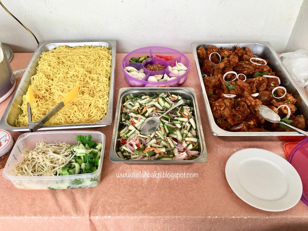 Master Coordinator To Be 5 Tips Sambut Birthday Anak Di Rumah