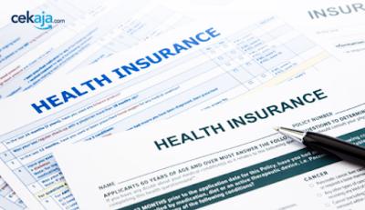 Tips Mengetahui Tanggungan Asuransi Kesehatan