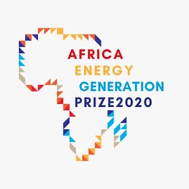 Africa Energy Generation Prize 2020