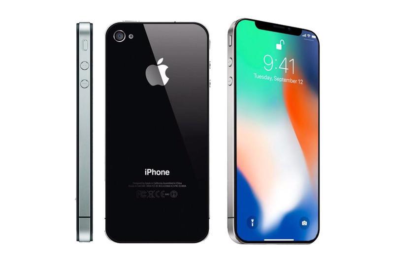 이미지에 대체텍스트 속성이 없습니다; 파일명은 https___kr.hypebeast.com_files_2019_02_apple-iphone-se2-111.jpeg 입니다.