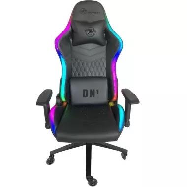Cadeira Gamer Draxen DN1 - Preto