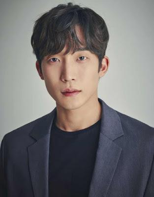Biodata Lee Sang Yi, Film, Drama Dan Profil Lengkap