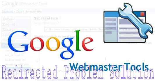 Google-Search-Console-Me-Redirected-Problem-Kaise-Thik-Kare
