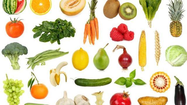 Makanan Rendah Kalori Yang Direkomendasi Sebagai Menu Diet