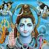 Best 960+ Lord Shiva Photos   Shiv Ji Photos Download