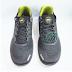 TDD220 Sepatu Pria-Sepatu Lari-Running Shoes-Sepatu Nike    100% Original