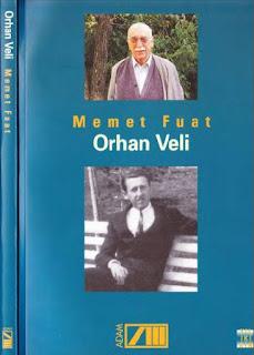 Memet Fuat - Orhan Veli