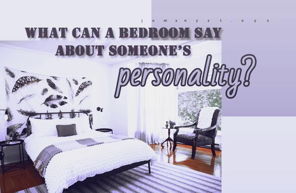 personality,personality test,personality borderline disorder,personality 16,personality types,personality gifts,personality traits,narcissist,bed,infj,psychopath,myers briggs,bpd,infp,mbti,intj,myers briggs test,empath,enfp,mbti test,ambivert,enfj,entp,enneagram types,entj,type a personality,myers briggs personality test,personality traits,16 personalities test,istj
