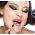 5 Make up Mistakes That Make You Look Old