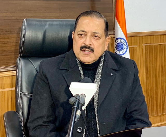 Announcement-of-ISRO-collaboration-with-private-sector