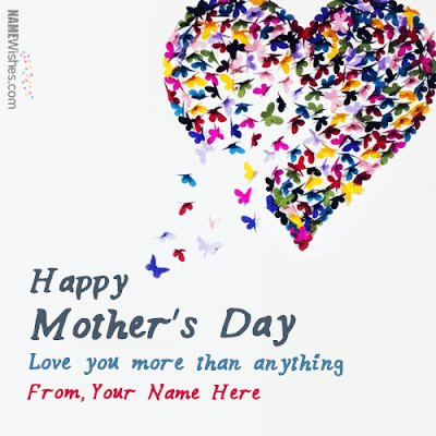 mothers-day-2019-messages-in-english