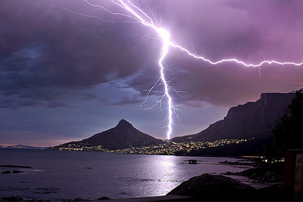 electrifying lightning pictures-3