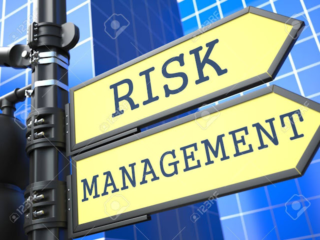 Business Continuity planning BCM and risk management and ISO31000.