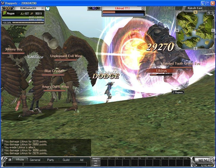 Juegos Online Mmo Espanol Sin Descargar Juegos Mmorpg Online Espanol