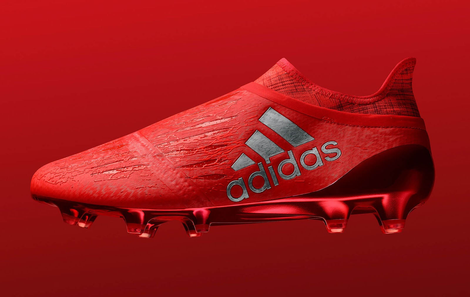 Adidas Speed Of Light 2016 2017 Football Boots Pack