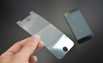 9 Benefits Of Using Smartphones Screen Protectors