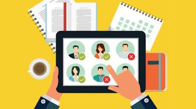 5 Keunggulan Penilaian Kinerja dengan Software Performance Management