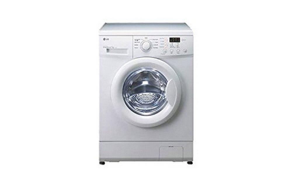 washing machine indian