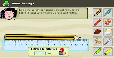 http://primerodecarlos.com/julio/cifras/a/3/ca3_02.html
