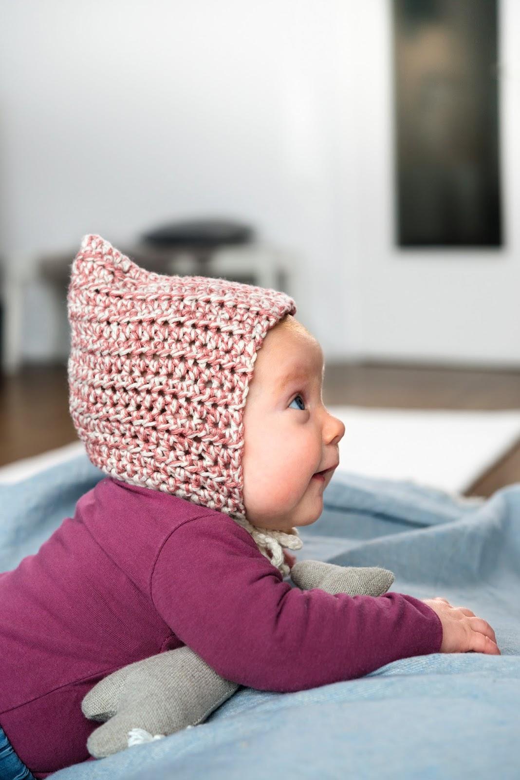 Häkeln Für Babys Kuschelige Maschen Für Die Kleinsten Contest Agl