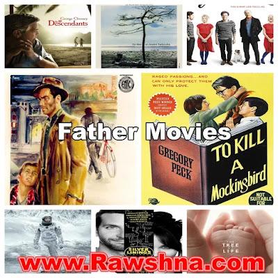 افضل افلام الاب على الإطلاق
