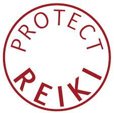 Protect Reiki