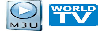 world mix iptv channels (ar-fr-be-uk-nl-it-de-es-tr-us-pt-al-) playlist m3u