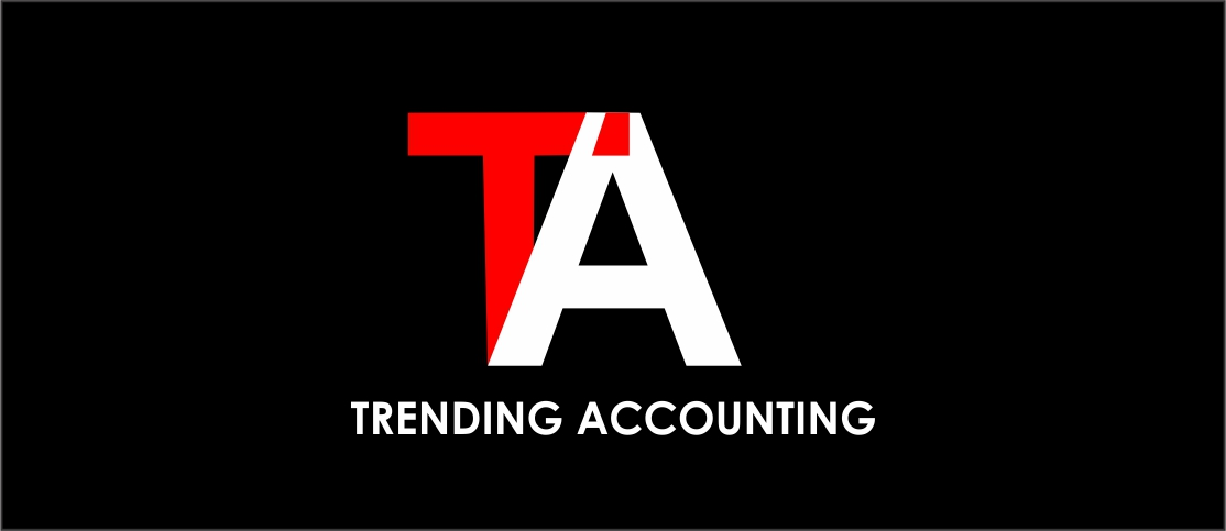 Trending Accounting - Accounting, Taxation, Auditing
